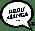 LogoPM