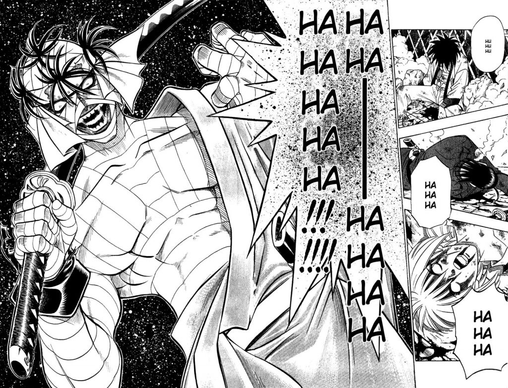 One Day Manga